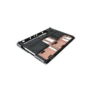 Coque inférieures HP DV7-1000 - 480464-001 - Gar.6 mois