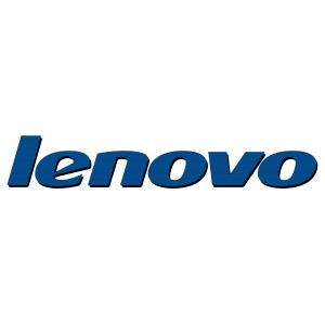 Carte mère lenovo/ibm 3000 G460 - 11012442 - Gar.3 mois