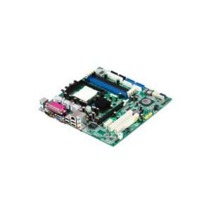 Carte mère NEC i-select D5410, powermate vl350 - 6953850400 - Gar.3 mois