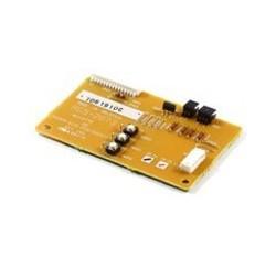 Carte controleur HP - RG5-2673-000CN - Gar.1 an