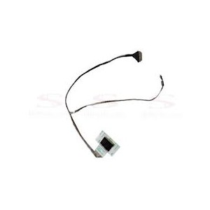 NAPPE VIDEO NEUVE LED ACER Aspire 5250, Emachines E642G - 50.R4F02.009 - Gar 1 an - Dc020010l10