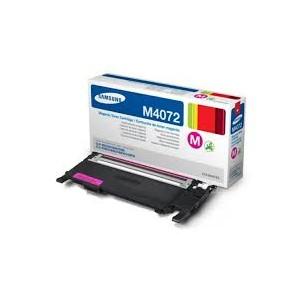 TONER Magenta Samsung CLP-320N, CLP-325, CLP-325W, CLX-3185 - CLT-M4072S