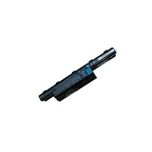 BATTERIE NEUVE MARQUE ACER Aspire, PACKARD BELL Easynote - 6 cellules - 10.8V - 4000mah - BT.00603.111
