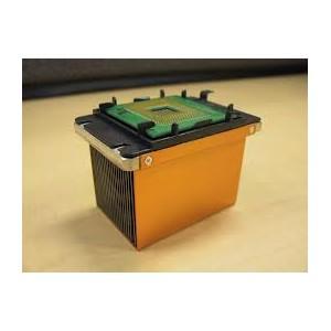 PROCESSEUR + DISSPATEUR Occasion Intel Xeon 2.8GHz SL6WA - 307103-001 - Gar 1 mois