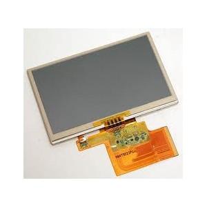 ECRAN LCD + VITRE TACTILE NEUF TOMTOM XL LMS430HF12-003