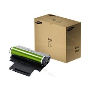 TAMBOUR SAMSUNG CLP-360, CLP-365, CLX-3300 - CLT-R406 - 16000 pages