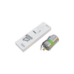 MOTEUR SCAN HP SVC-RC Designjet 1050C 1050CM 5500 - C6074-60419 - C6072-60148