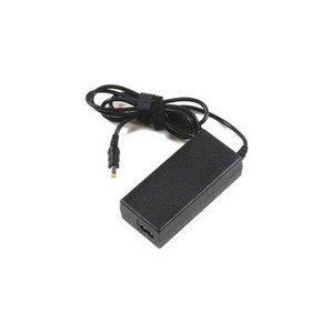 CHARGEUR NEUF COMPATIBLE PACKARD BELL EasyNote TM94, TM82 Acer Aspire 3610, 5100 - 90W - 19V - AP.06501.013