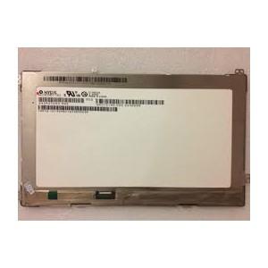 """ECRAN NEUF ASUS 10""""1 VivoTab ME400, ME400C - HV101HD1-1E2 - LED"""