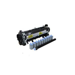 KIT DE MAINTENANCE Compatible HP Laserjet Enterprise 600 M601, M602, M603 - CF065A - RM1-8396-000CN