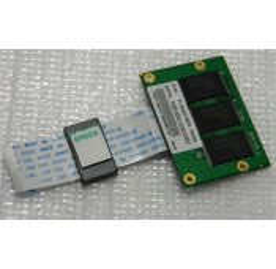 DISQUE SSD NEUF ACER ASPIRE ONE - KF.16G0B.001 - P-SSD1800 16GB - F0206B14AP1-MS1