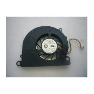 VENTILATEUR MS1452 EX460 EX460x PR400 EX600 - 6010H05F PF3