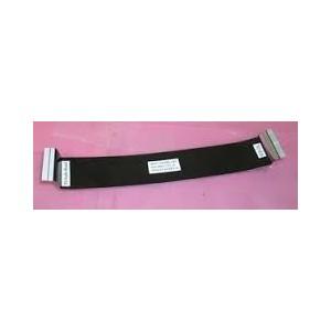 CONNECTEUR OCCASION pour Carte Fille USB SONY VPCEB47GM PCG-71318L, VPC-EB - 364-0001-782_A - M971 - Gar 1 mois