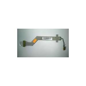 NAPPE OCCASION LCD ASUS A6, G1 - 08G26AV8010M - Gar 1 mois