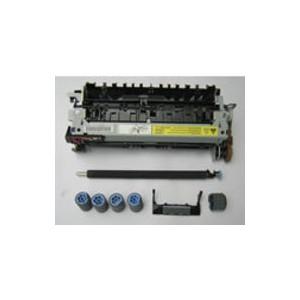 KIT DE MAINTENANCE pour HP LASERJET 4100 SERIES - 220000 PAGES - C8058-67903, C8058-69003, C8058A