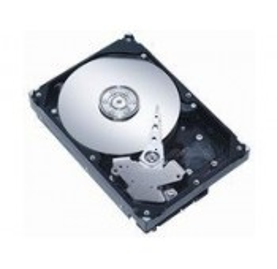 """DISQUE DUR Neuf MicroStorage 500GB 3,5"""" SATA 8MB 7200RPM - Gar 6 mois - AHDD020"""
