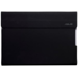 SACOCHE pour Asus Tablette Transformer Pad à double position - Noire