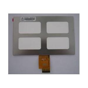 ECRAN LED NEUF pour ACER Iconia A100, A101 - EJ070NA-01F - EJ070NA-01C - 1024x600
