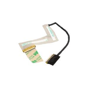 NAPPE ECRAN ASUS N71, X77, PRO 78 Séries - 14G22100410V