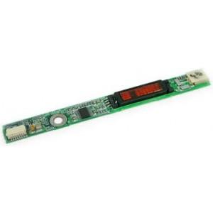 INVERTER ASUS M5, S5 series - 60-N8VIN1000-A01