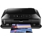 IMPRIMANTE CANON PIXMA MG5450 - COPY SCAN PRINT WLAN CD-PRINT - 6225B006