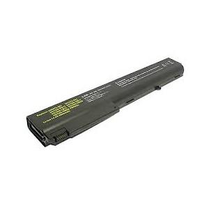 BATTERIE NEUVE COMPATIBLE HP NW9440 - 14.4V - 4400mah - 450477-001 - Gar 1 an
