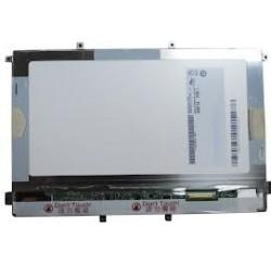 "DALLE NEUVE 10.1"" LED - WXGA 1280 x 800 - Avec Oreilles de fixation"