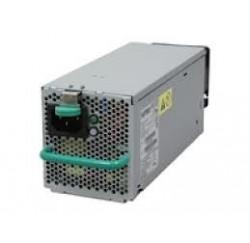 ALIMENTATION OCCASION NEC EXPRESS 5800 120EH-2 - 650W - 8007610000 - SC5299BRP - Gar. 3 mois