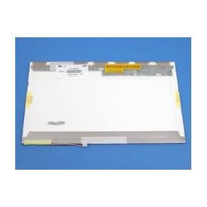 "DALLE NEUVE 16"" LCD LTN160AT02 SAMSUNG WXGA 1366X768 - 1CCFL pour Samsung, Fujitsu, HP"