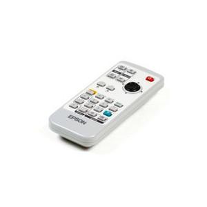 TELECOMMANDE NEUVE VIDEOPROJECTEUR Epson EMP-X3 - 1306200 - Gar.3 mois