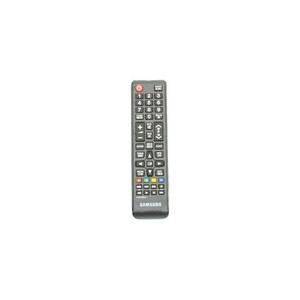 Télécommande samsung TM1240 - AA59-00602A - Gar.1 mois