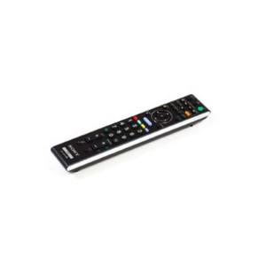 Telecommande sony RM-ED011- 148077812 - Gar.6 mois