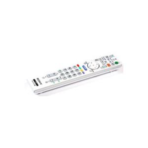 TELECOMMANDE NEUVE COMPATIBLE SONY RM-ED011W - 148077821 - Gar 1 an