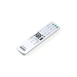 Telecommande sony RM-ADU003 - 147964111 - Gar.6 mois