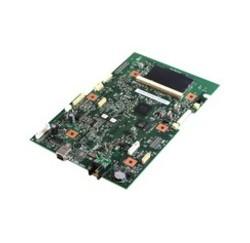 CARTE MERE NEUVE HP laserjet M2727Nnf MFP - CC370-60001 - Gar.1 an
