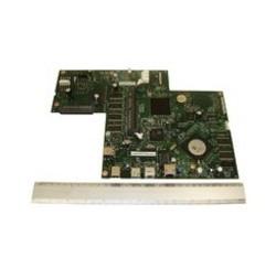 Carte mère HP laserjet M3035, M3027 - Q7819-61009 - Gar.1 an