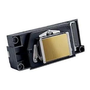 TETE D'IMPRESSION NEUVE Epson Stylus Pro 4880, 7880, 9880 - F187000