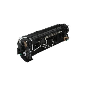 FOUR SAMSUNG ML-3470B, ML-3471ND, ML-3470S - JC96-04535A - JC91-00948A - 220V