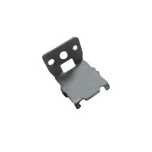 POWER BOARD METAL BRACKET PACKARD BELL LJ61, LJ63, NV74 - 33.WBF02.005