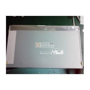 "DALLE Reconditionnée 23"" pour Packard BEll OneTwo L5870 - LM230WF5(TL)(D1)"