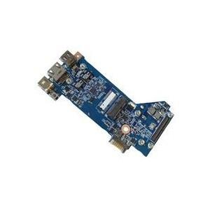 CARTE FILLE NEUVE ACER Aspire 4810T - USB + Alimentation - 55.PBA01.001 - Gar 3 mois