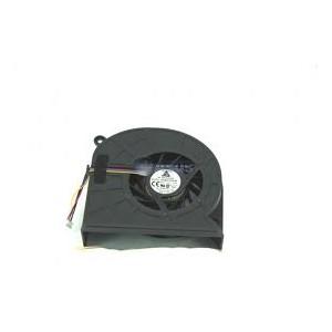 VENTILATEUR NEUF CPU ASUS W90 - 13GNGC10P571-1 - Gar 3 mois