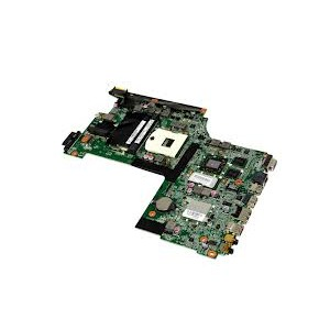 CARTE MERE Reconditionnée HP ENVY 17 - 630793-001 - 31SP9MB0020 - DA0SP9MB8D0 - Gar 1 mois