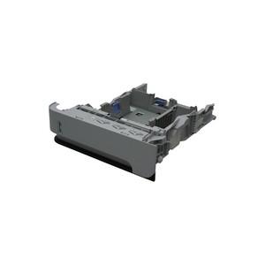Bac papier HP laserjet P4515, P4014 - RM1-4559-000 - Gar.1 an
