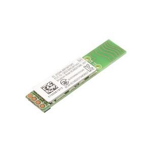 Module bluetooth HP Elitebook 8570P- 655792-001  - Gar.1 an