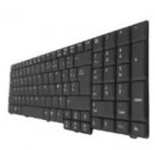 CLAVIER AZERTY NEUF ACER Aspire, Extensa, Travelmate - KB.INT00.128 - NSK-AFE0F - TAA390041