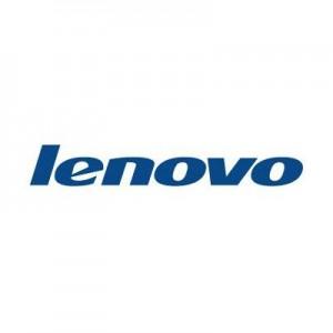 Vitre tactile et ecran LENOVO thinkpad tablet2 - LS_thinktab2 - Gar.3 mois