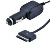 CHARGEUR VOITURE pour Asus Eee Pad Transformer Tf300 Tf300t Tf700 Tf700t Tf201 Tf101 Sl101