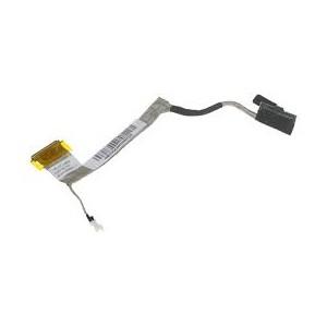 NAPPE ECRAN NEUVE LCD HP DV7-2000, DV7-3000 - 516307-001