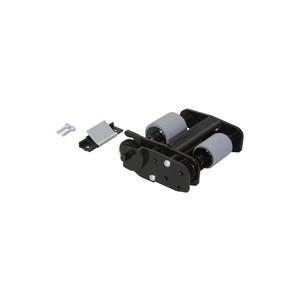 ENSEMBLE GALETS PRISE PAPIER HP Color Laserjet 2820, 2840 - Q3948-67904